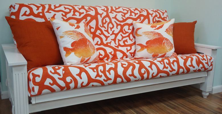 4 Best Selection Tactics Of Futon Covers At The Lowest Prices