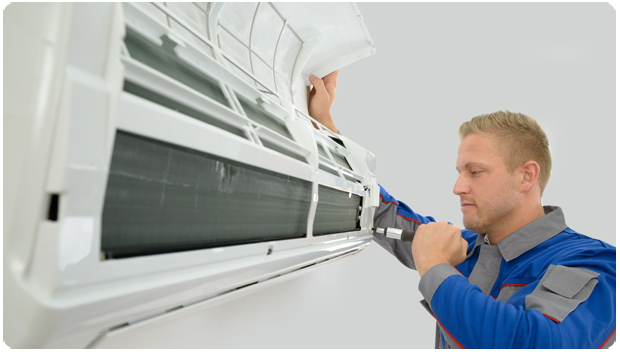 5 Ways To Master Air Conditioning Repair Without Breaking A Sweat