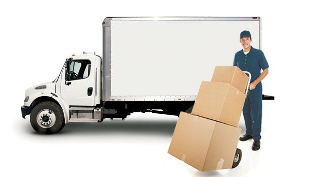 The Next 5 Big Things In Moving Companies