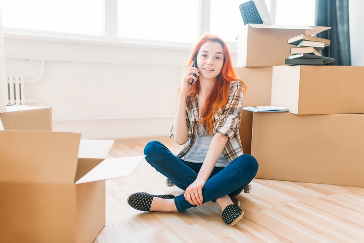6 Prepping Tips as You Wait for The Movers